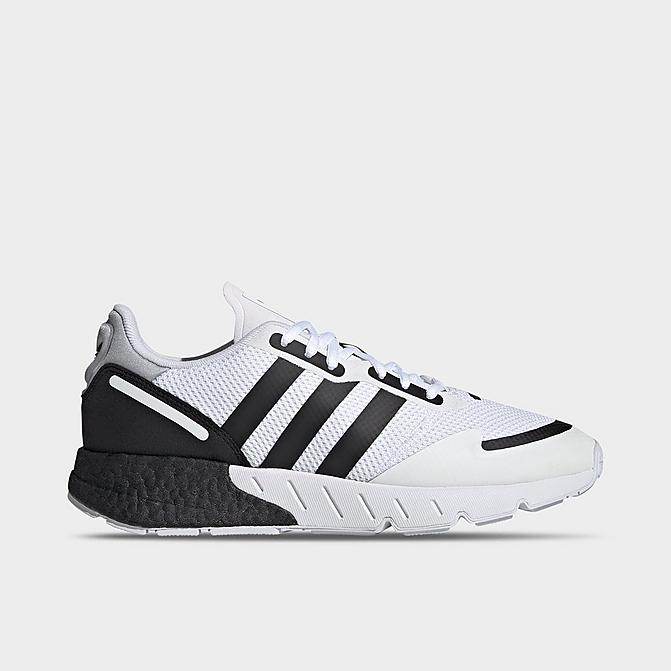 adidas Originals ZX 1K BOOST Casual Shoes