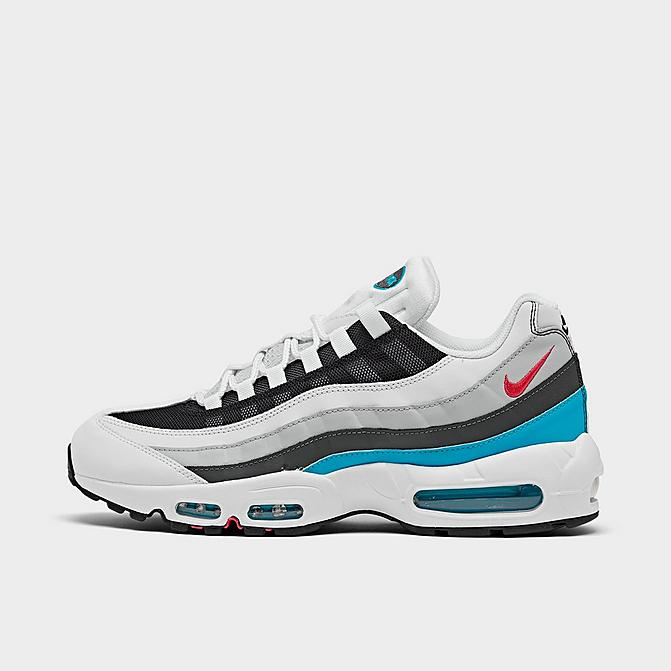 Nike Air Max 95 Men's Casual Shoes
