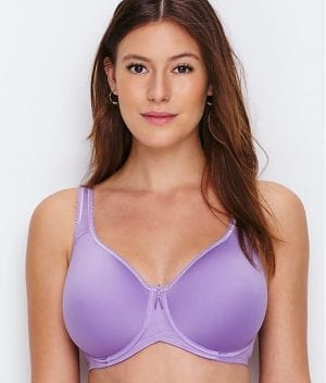 Wacoal 853192 Basic Beauty T-Shirt Bra