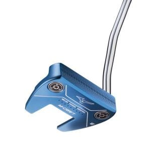 Mizuno M. Craft VI Putter