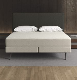 Sleep Number 360 p6 360 Smart Bed