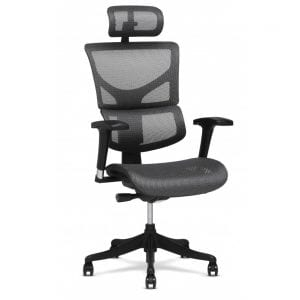 X-Chair X¹ Office Task Chair
