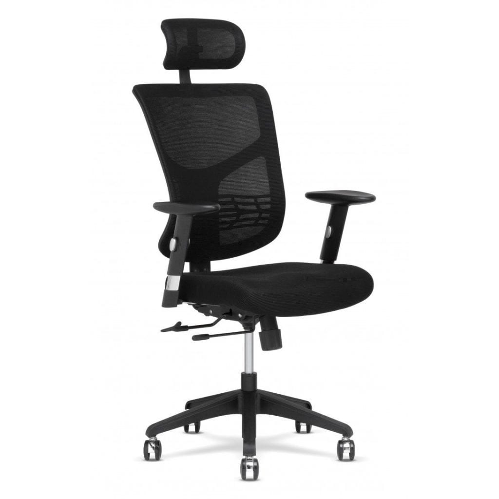 X-Chair X-Project Task Chair