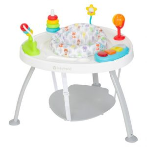 Baby Trend 3-in-1 Bounce N' Play Activity Center